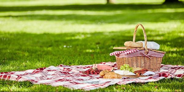summer-picnic-recipes-e1529711055288.jpe