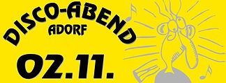 FB Banner 19 pdf.jpg