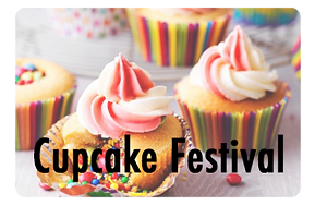 cupcake festival.png