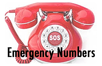 emergencynumbers.png