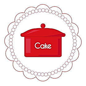 the red cake tin BCT Sponsor