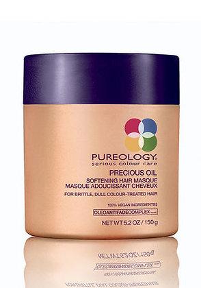 Precious Oil Masque 5.2 oz