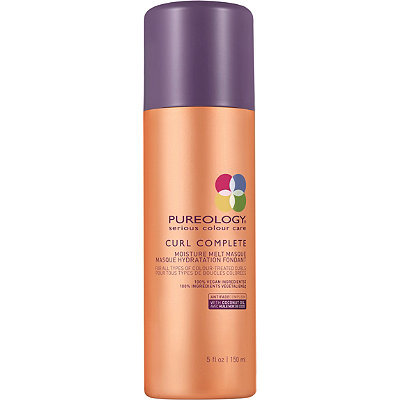 Pureology Curl Complete Masque 5oz
