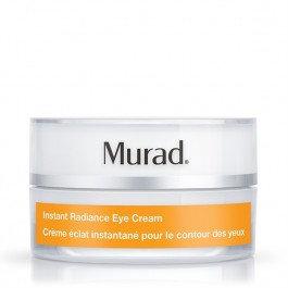 Instant Radiance Eye Cream