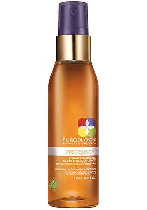 Precious Oil Versatile Caring Oil 4.2 oz