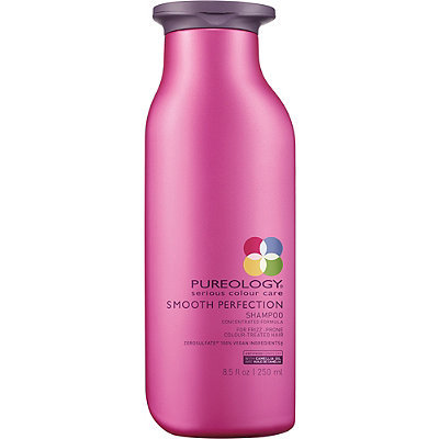 Pureology Smooth Perfection Shampoo 8.50z