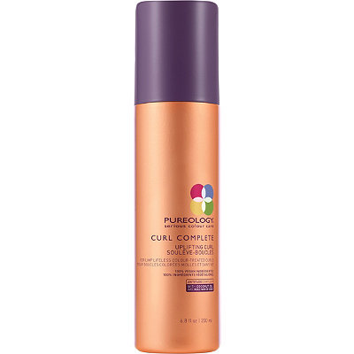 Pureology Curl Complete Uplifting Curl 6.4oz