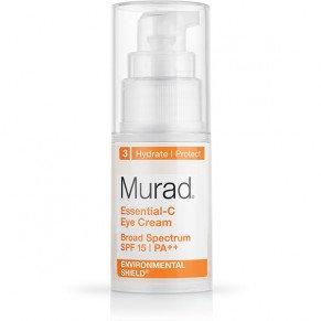 Essential-C Eye Cream SPF 15 | PA++