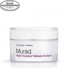 Hyrdo-Dynamic Ultimate Moisture