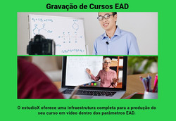 Gravação_de_EAD_novo_formato