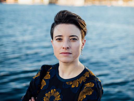 Karen Melchior: Abort er kun første skridt