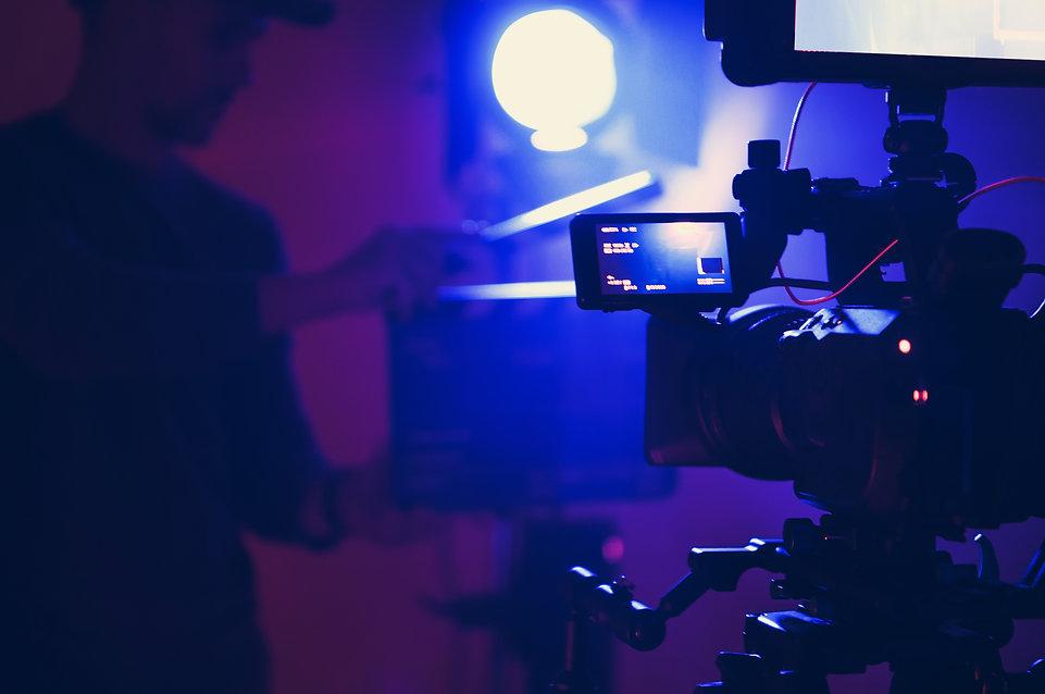 documentary-film-stage-in-blue-illumination-2021-04-06-20-02-58-utc.jpeg
