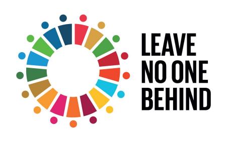 Civilsamfundet hjælper regeringen til Verdensmåls-eksamen i FN
