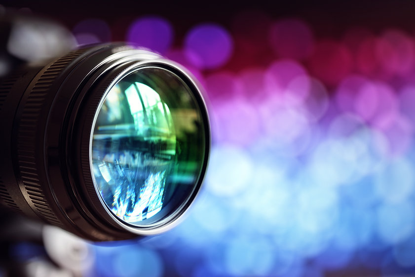 camera-lens-2021-04-03-03-10-10-utc.jpg