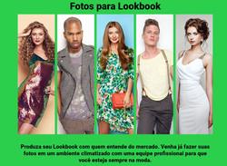Lookbook novo formato 2