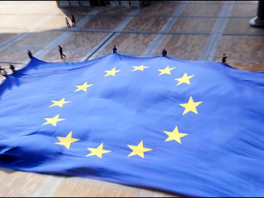 Steen Gade til Enhedslisten: Drop kravet om at forlade EU