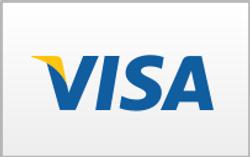 iconfinder_Visa-Straight_70602
