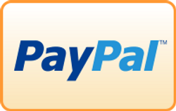 iconfinder_Paypal-Curved_70607