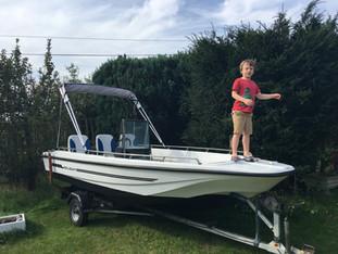 Boat boy.jpg