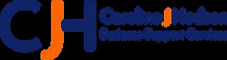 Logo 5000px.png