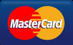 iconfinder_Mastercard-Curved_70593