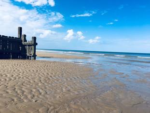 Mundesley Beach.jpg.jpg