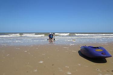 kayak distant sea.JPG
