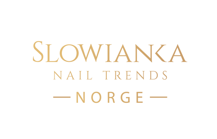 Slowianka Norge gold-01.png