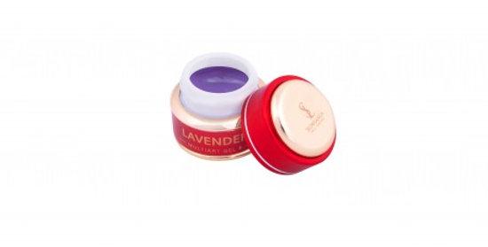MultiArt Gel Lavender 5g
