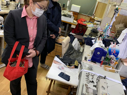 徳島縫製職人の会
