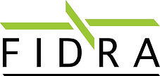 Logo Fidra New_edited.jpg