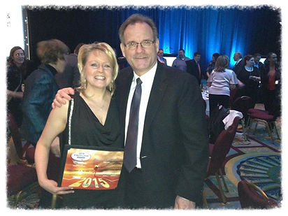 Joanne McLeod; Sport BC; Coach of the Year; Ted Barton; Figure Skating
