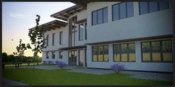 Edgecoombe Community Centre 3.jpg