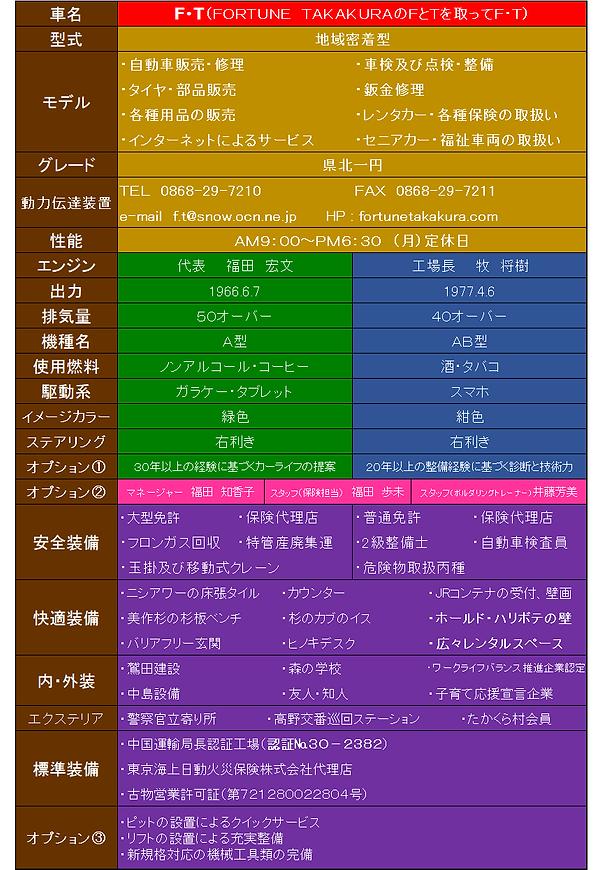 HP用スッタフ1.png