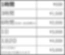 図1レンタカー料金表10月.png