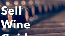 SellWineGuide.Com announces first-ever free Sell Wine List Submitter service that will offer your pr