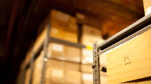 Wine storage facility in an historic New York landmark - interview with Chelsea Wine Storage