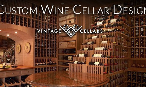 """YES, and unopened"" – Jake Austad of Vintage Cellars about keeping wine in original wooden wine crat"