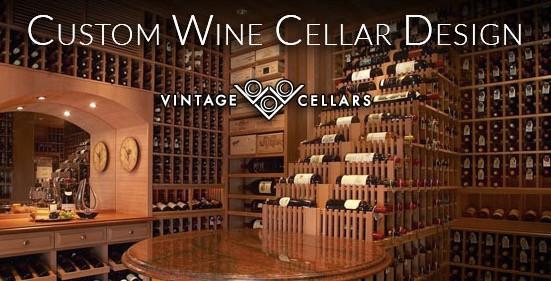 Vintage Cellars (credit: vintage cellars)