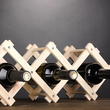 sell wine guide,
