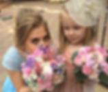 buchet-nasa-trandafiri-piano-sweet-pea-delphinium