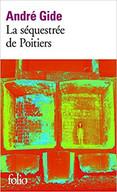 La séquestée de Poitiers