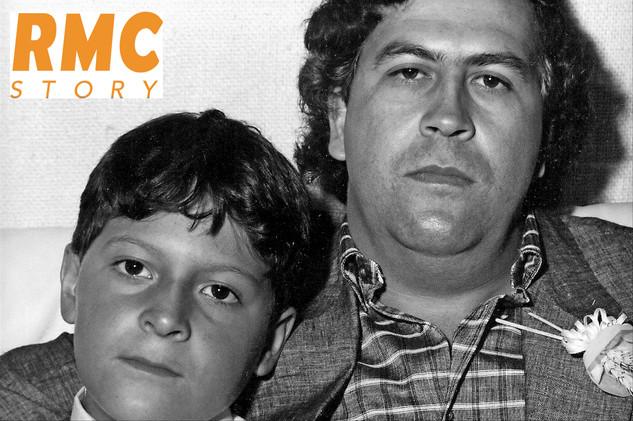 film Escobar RMC Story n&b.jpg