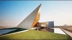 Oman Museum Across Ages à Oman