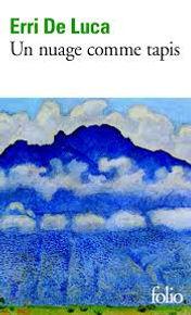 Un nuage comme tapis.jpg