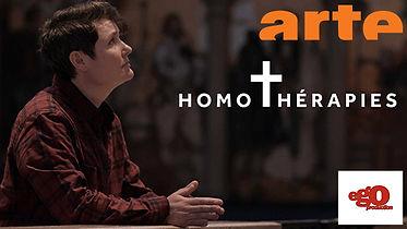 Homotherapies.jpg