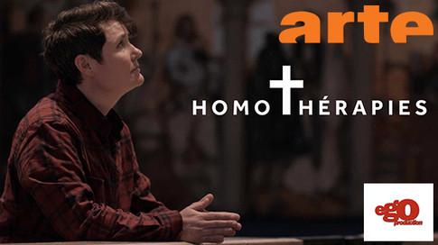 Homotherapies