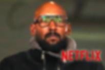 Netflix Anelka.jpg