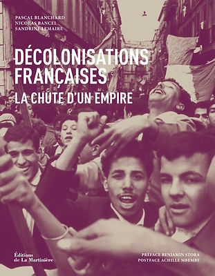 Decolonisations francaises.jpg