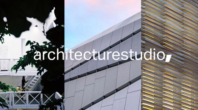 architecture studio.jpg